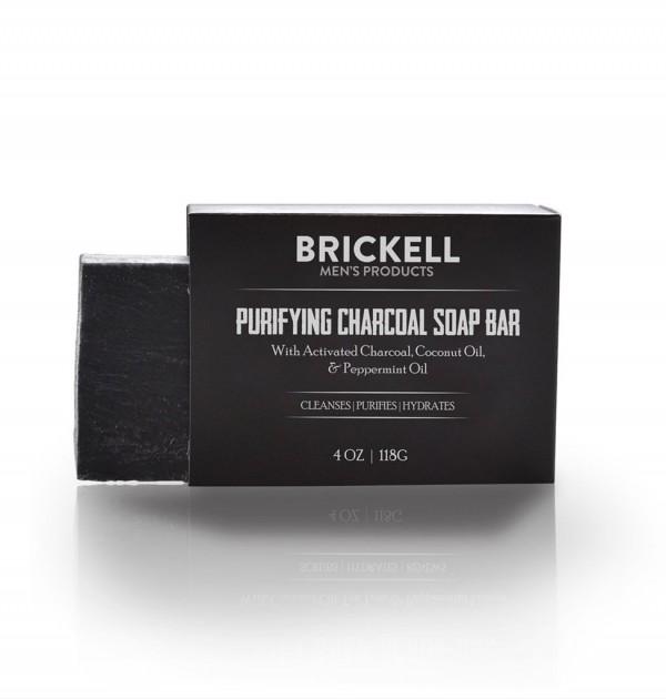 brickell-purifying-charcoal-soap-bar-1
