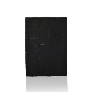 Brickell Purifying Charcoal Soap Bar 2 300x300 Contact Us