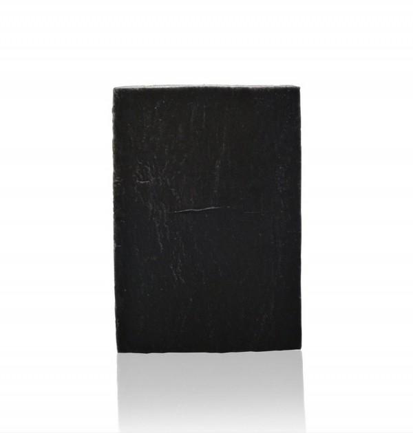 brickell-purifying-charcoal-soap-bar-2