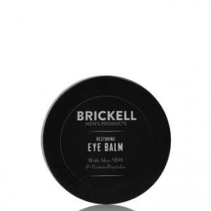 Brickell Restoring Eye Balm 300x300 Contact Us