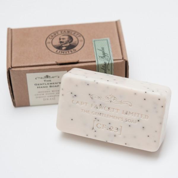 captain-fawcetts-the-gentlemans-soap