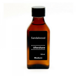 Menkare Sandalwood Aftershave 1 300x300 Contact Us