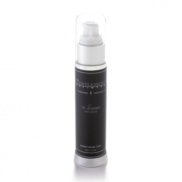 tgr-the-standard-moisturizer