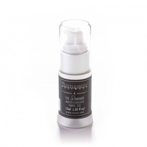 TGR The Standard Moisturizer Travel Size 300x300 About Us
