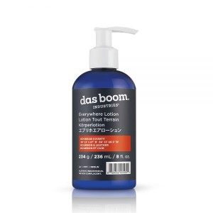 das boom Bourbon County Everything Lotion 300x300 Contact Us