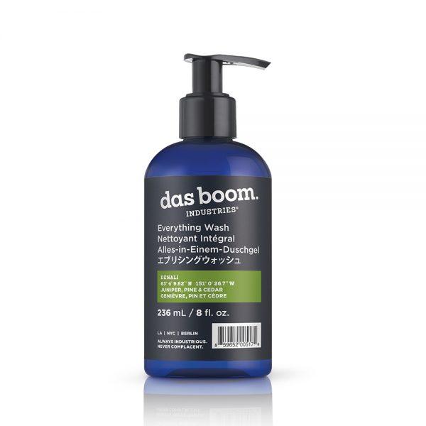 das-boom-denali-everything-wash
