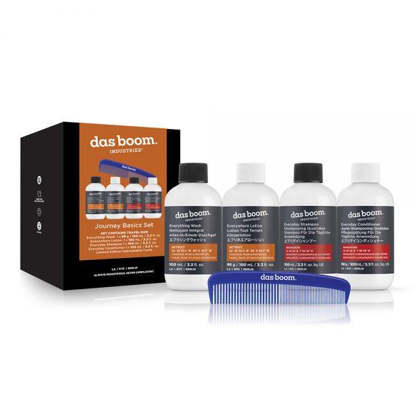 das-boom-detroit-journey-basic-set