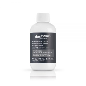 das boom West Indies Lotion Travel Size 300x300 Contact Us