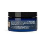 bluebeards-original-beard-saver-1