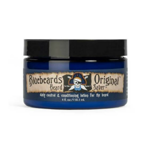 Bluebeards Original Beard Saver 300x300 Home