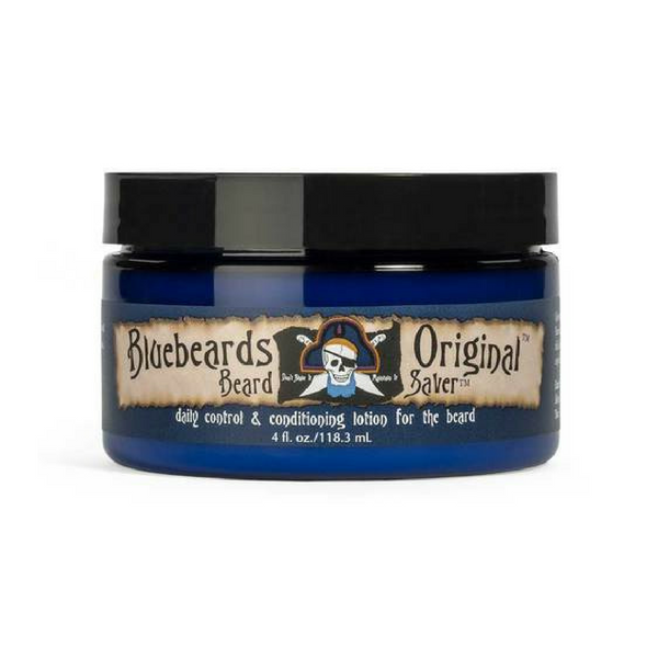 bluebeards-original-beard-saver