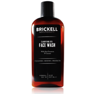 Brickell Clarifying Gel Face Wash 2 300x300 Contact Us