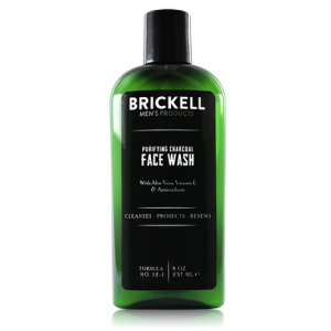 Brickell Purifying Charcoal Face Wash 2 300x300 Home