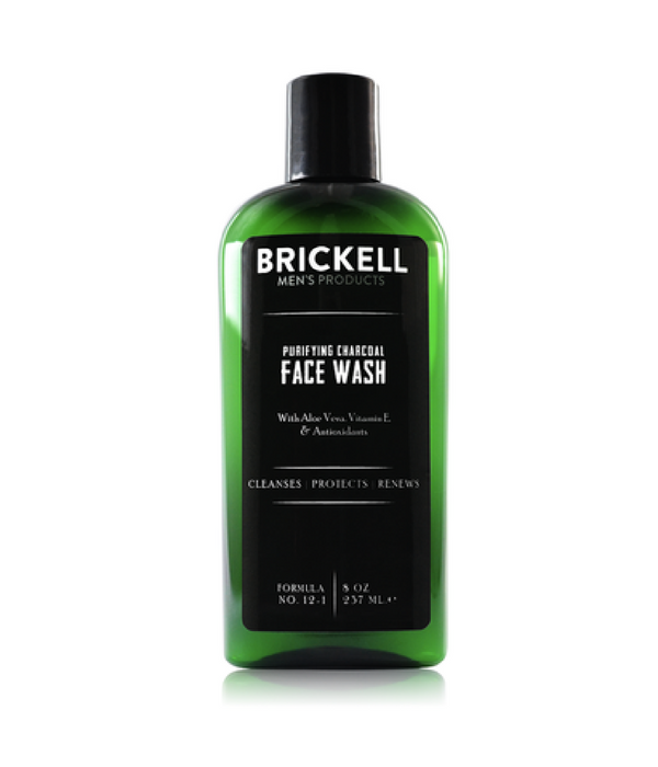 brickell-purifying-charcoal-face-wash-2