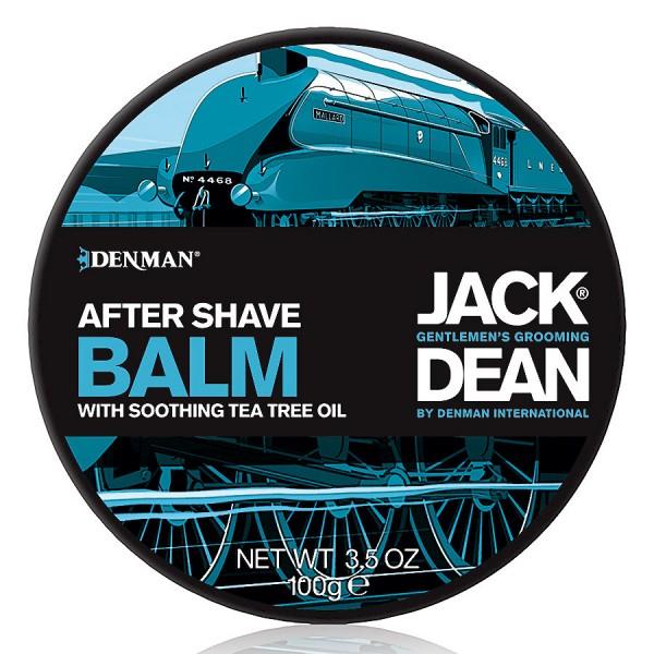 jack-dean-aftershave-balm