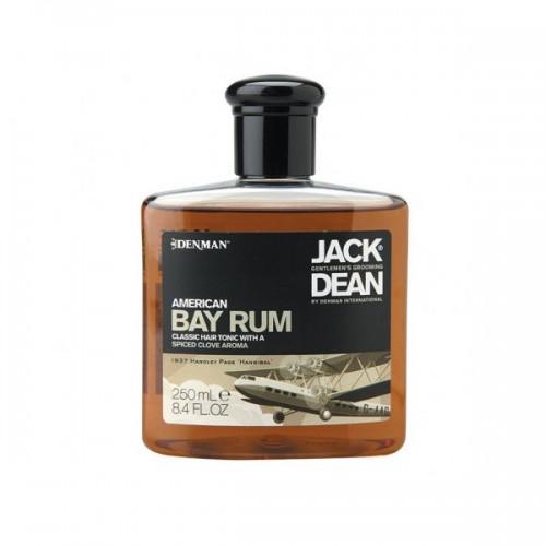 jack-dean-ameriacn-bay-rum-tonic