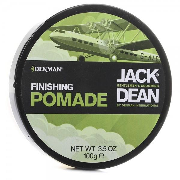 jack-dean-finishing-pomade