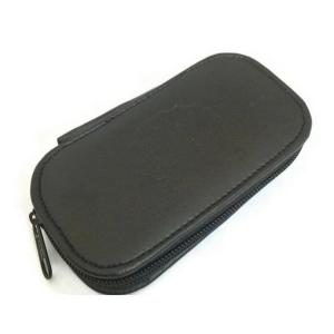 Razor MD GQ4 Groom Kit 1 300x300 Contact Us