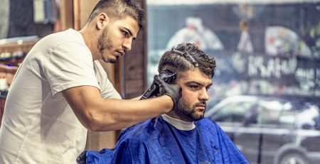 Mens Hair Products Provide an Array of Creations for Your Desired Do